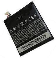 Аккумуляторная батарея для  HTC ONE S/ ONE X BJ83100