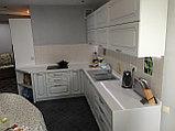 Кухня под заказ, фото 2