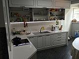 Кухня под заказ, фото 4