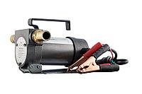 """Насос для дизельного топлива 12В БелАК """"Стандарт"""" БАК.11012"""