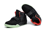 Кроссовки Nike Air Yeezy 2 NRG Red (36-46), фото 5