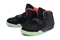 Кроссовки Nike Air Yeezy 2 NRG Red (36-46), фото 2