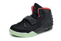 Кроссовки Nikе Air Yeezy 2 NRG Red (36-46), фото 6