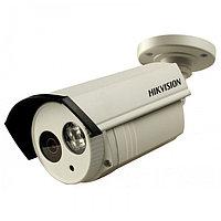 Видеокамера Hikvision DS-2CE16C2T-IT3