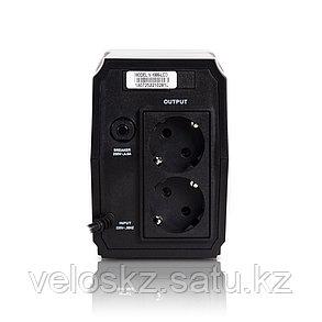 ИБП SVC V-1000-LCD, фото 2