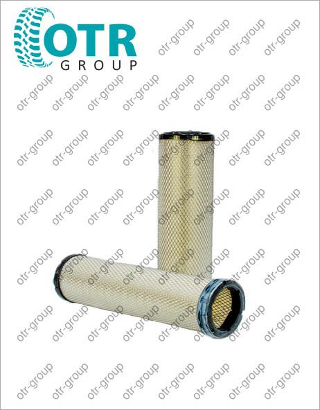 Фильтр воздушный внутренний Hitachi ZX330 4459548