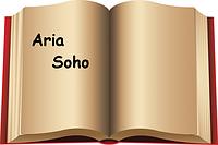 Памятки для клиентов Aria Soho