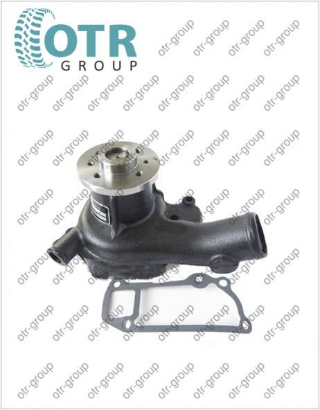 Водяная помпа Doosan 225LC-V 65.06500-6144A