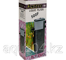 Astro AS-500F (500 л\ч)