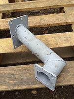 Патрубок(труба) КО-503В-2 0300100