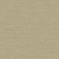 """Виниловые моющиеся обои Коллекция """"AVENUE"""" 77214-10"""