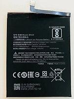 Аккумуляторная батарея для XIAOMI REDMI MI A2/ MI 6/ MI6X BN36