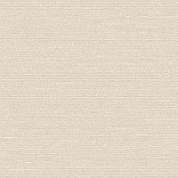 """Виниловые моющиеся обои Коллекция """"AVENUE"""" 77214-2"""