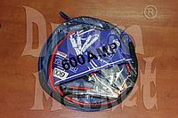 """Провода для """"прикуривания"""" автомобиля 600A, фото 1"""