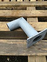 Патрубок(труба) КО-503-В2 0300500