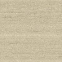 """Виниловые моющиеся обои Коллекция """"AVENUE"""" 77214-9"""