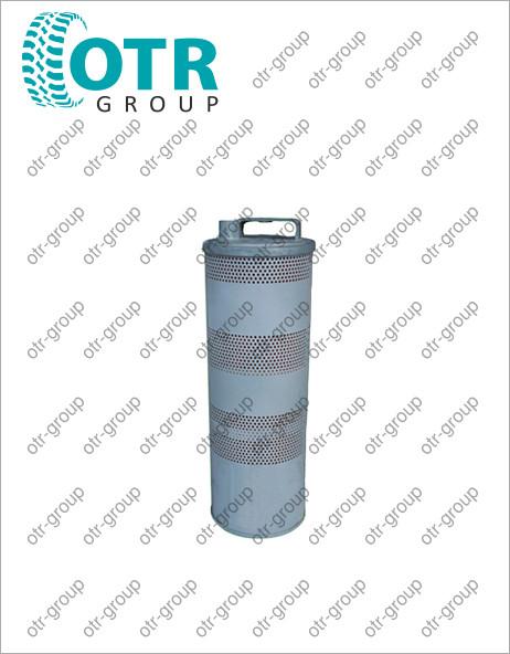 Фильтр гидравлики полнопоточный Hitachi ZX330 4448402