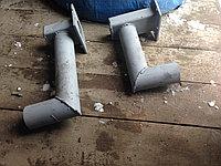 Патрубки(труба) КО-505 (комплект), фото 1