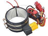 Подогреватель топливного фильтра S-8006