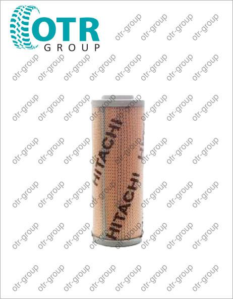 Фильтр всасывающий Hitachi ZX330 4210224