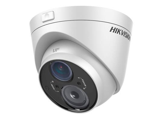 Видеокамера Hikvision DS-2CE56C5T-VFIT3