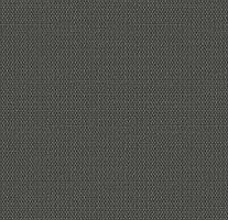 """Виниловые моющиеся обои Коллекция """"AVENUE"""" 77210-5"""