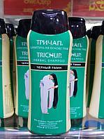 Шампунь Тричап с черным тмином Trichup Herbal Shampoo , 400 мл