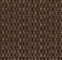 """Виниловые моющиеся обои Коллекция """"AVENUE"""" 77210-10"""