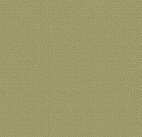 """Виниловые моющиеся обои Коллекция """"AVENUE"""" 77210-11"""