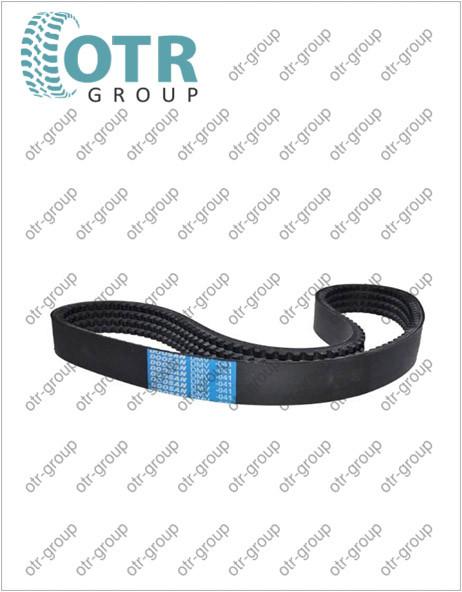 Ремень кондиционера Doosan 225LC-V 2106-1019D10