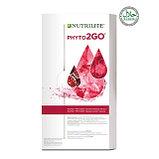 NUTRILITE™ Phyto2GO Напиток Иммуно Актив 24, фото 2