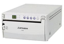 Видео - принтер Mitsubishi P93E