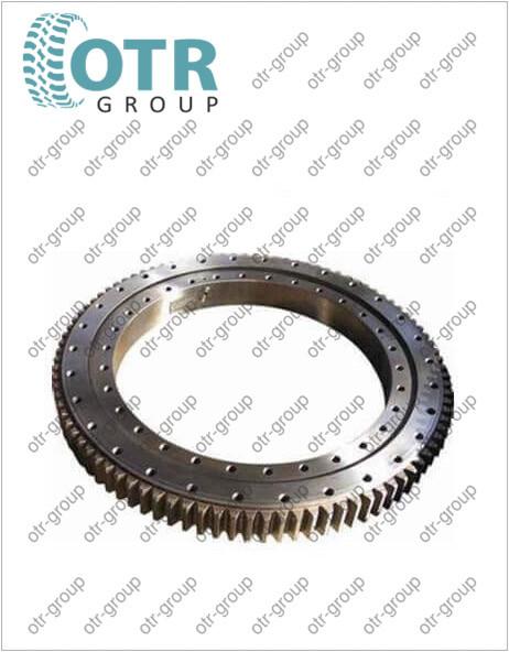 Поворотный круг Doosan 225LC-V 109-00162A
