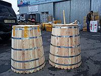 Мини-линия по изготовлению кумыса 200-300 л/смену