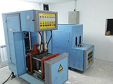Мини-линия по изготовлению кумыса про-ю 200-300 л/смену, фото 2