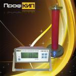 ПРОФКИП СКВ-120 киловольтметр многопредельный цифровой