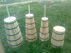 Оборудование для производства кумыса 500-600 л/смену, фото 3