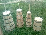 Мини-линия по производству кумыса 600-700 л/смену