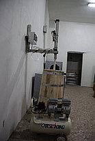 Мини-линия по производству кумыса 600-700 л/смену, фото 3