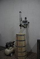 Мини-линия по производству кумыса 600-700 л/смену, фото 2