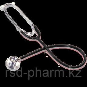 Стетофонендоскоп Раппопорта Dr. Frei S20, фото 2