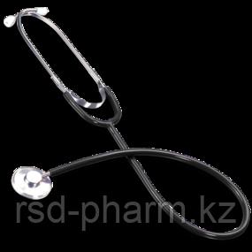 Стетофонендоскоп Раппопорта Dr. Frei S10, фото 2