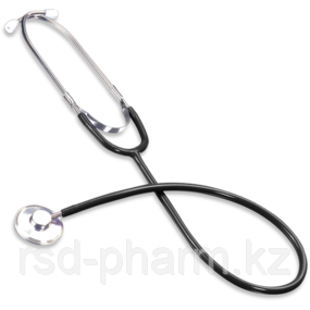 Стетофонендоскоп Раппопорта Dr. Frei S10