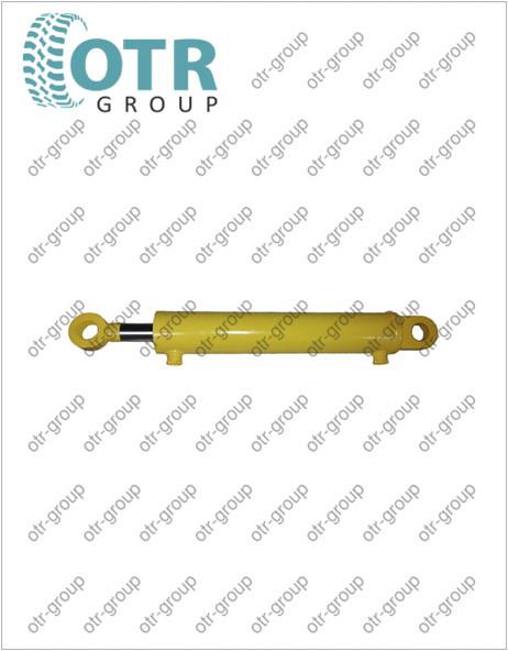 Гидроцилиндр рукояти Doosan 225LC-V K1044991A