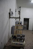 Линия производства кумыса 1000 л/смену, фото 3
