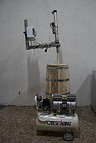 Линия по изготовлению кумыса 1000 л/смену, фото 2