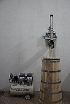 Линия по изготовлению кумыса 1000 л/смену, фото 3