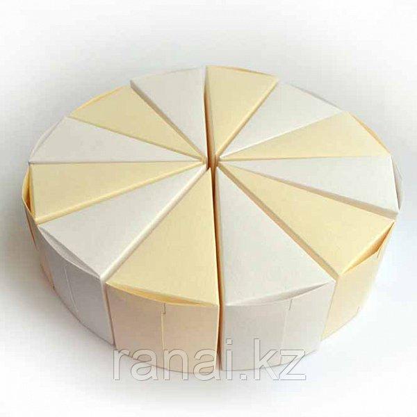 """Заготовки  """"Торт""""  в алматы"""