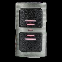 Считыватель RFID карт ZKTeco KR500E