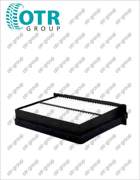Фильтр кабин Hitachi ZX450 4350249